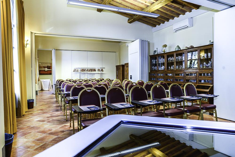 Meeting-Villa-Daniela-Grossi-11.jpg