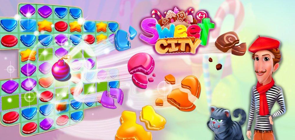tmp_sweetcity_main_banner.jpg