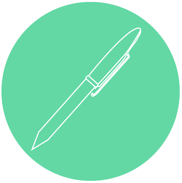 Icons for tips-01.png