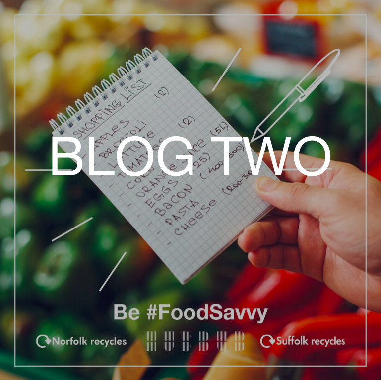 Cassie Fairy, My Thrifty Life, Blog 2