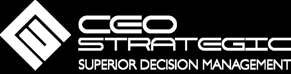 CEOStrategic-Slogan White.png