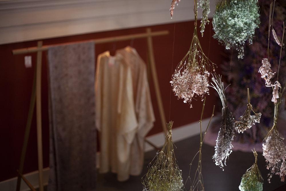 koebenhavns-plantefarveri-dawn-exhibition-flowerscape-kimono.jpg