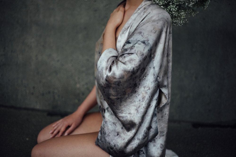 Maja_kimono0040.JPG