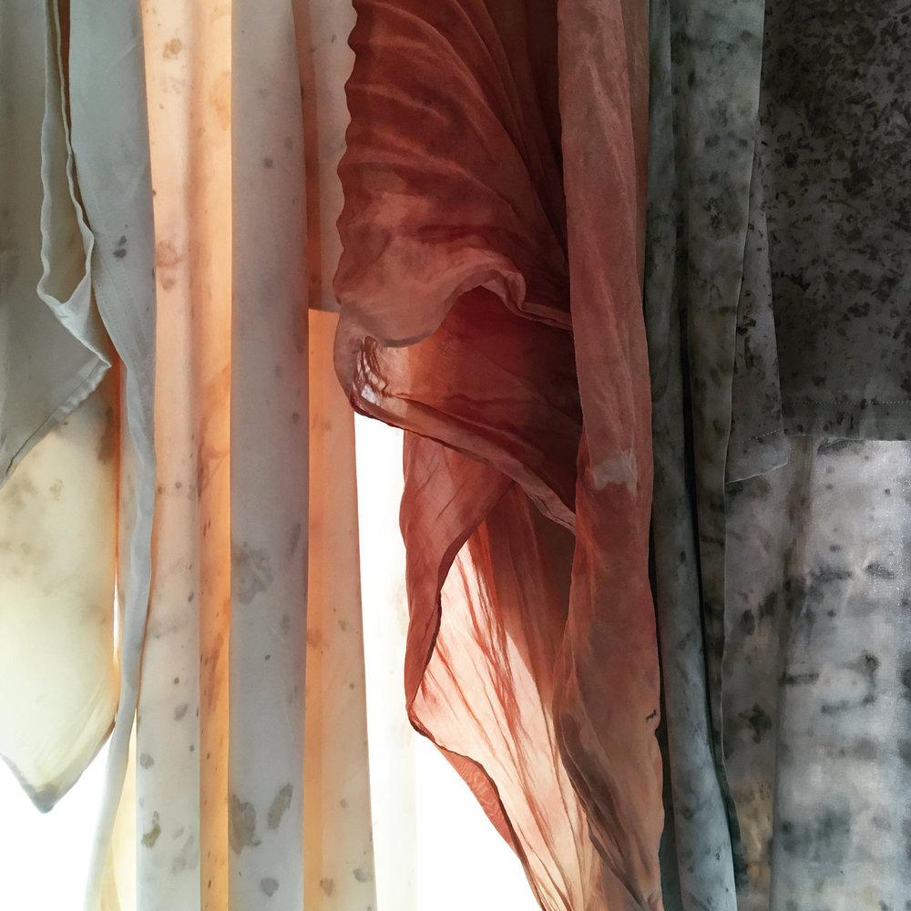 stockist-koebenhavns-plantefarveri-textiles