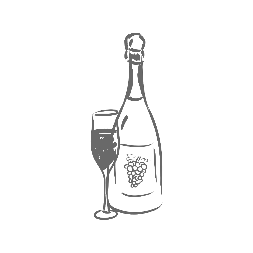 illu_bottle.png