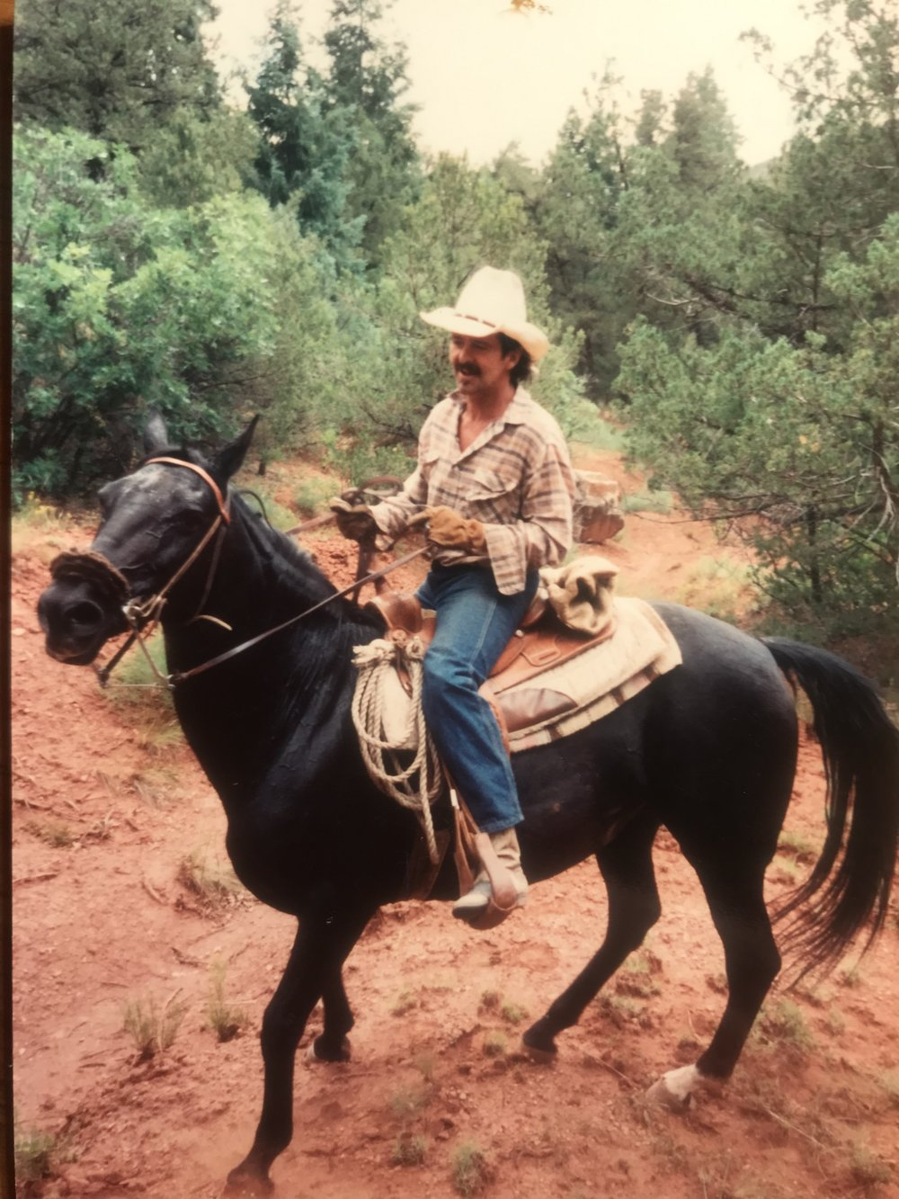 Don, 1990.