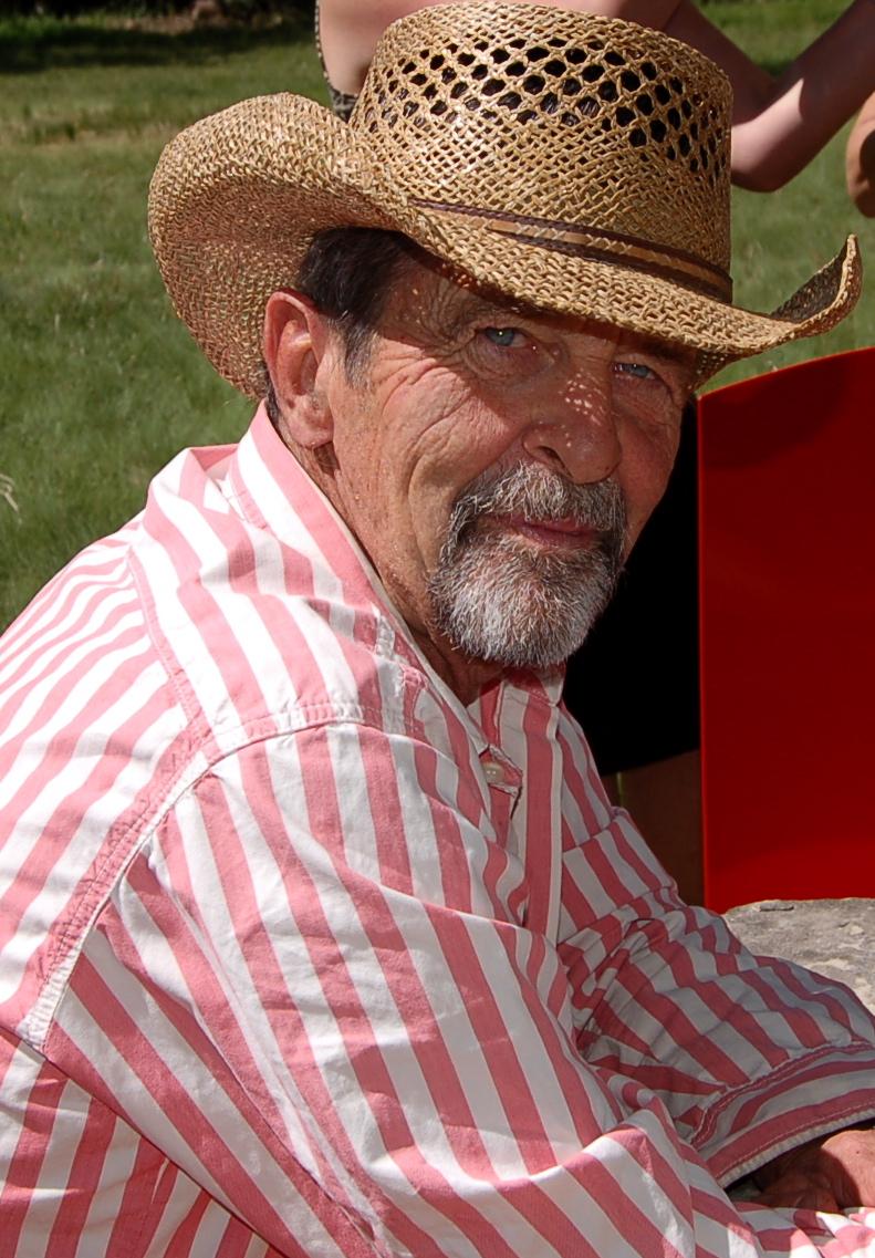 Don, 2009.