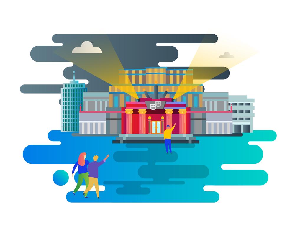 Kontroll på alle aktiviteter på huset - DX er et arbeidsverktøy tilpasset kulturhus og scener. Med DX kan du samle alle viktige detaljer om arrangementer og aktiviteter på ett sted, tilgjengelig for alle som trenger det.