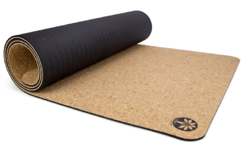 original-air-cork-yoga-mat-unrolled.jpg