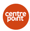 centrepoint logo1.PNG