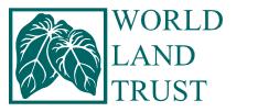 world land trust logo.PNG