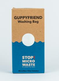 Guppyfriend Laundry Bag