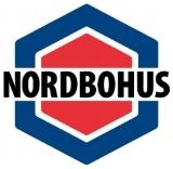 logo_nordbohus.jpg
