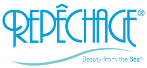 repechage-300x139.png