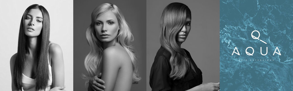 Aqua-Hair-Extensions-Main-Slide-Image-1.jpg