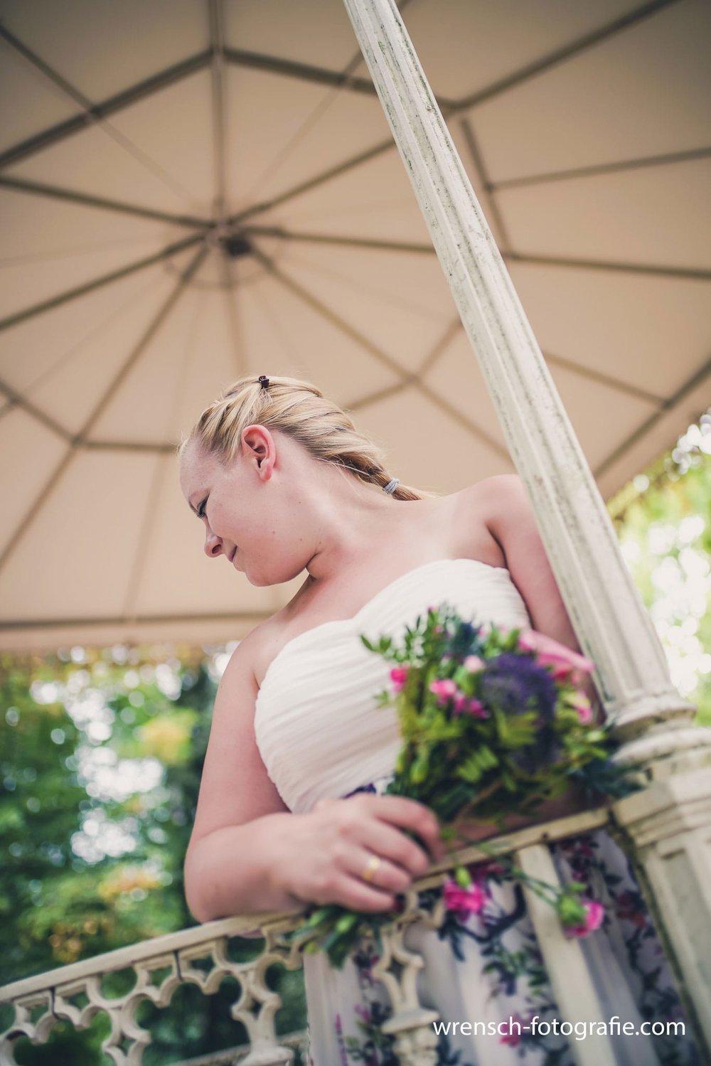 Hochzeiten-1.jpg