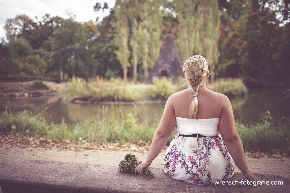 Hochzeiten-5.jpg