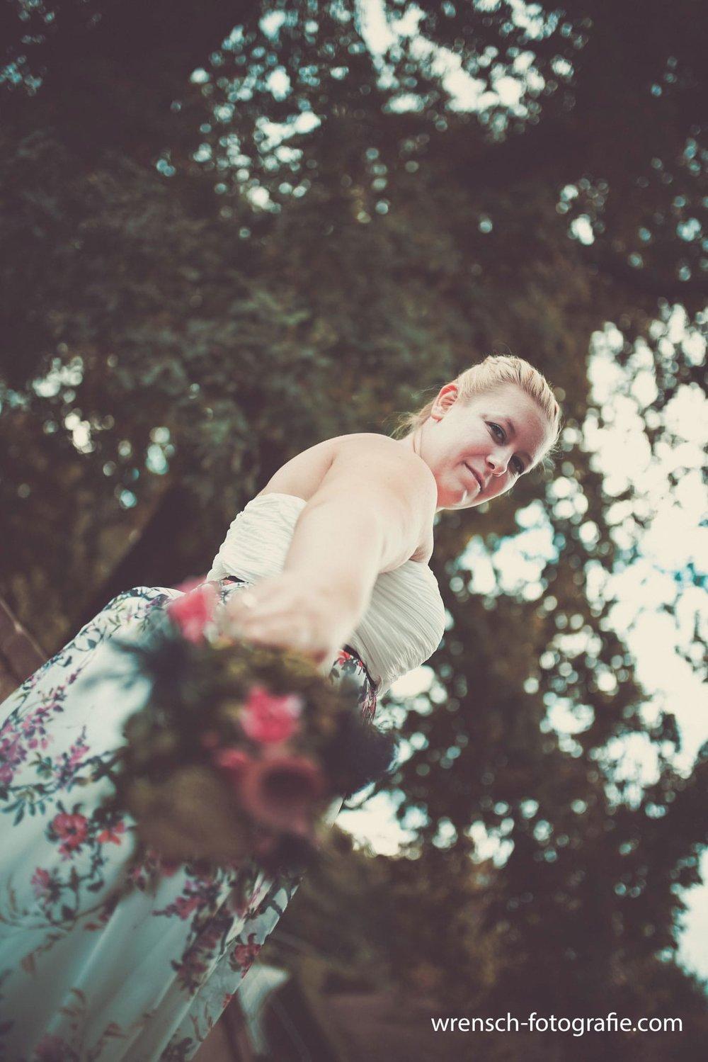 Hochzeiten-8.jpg