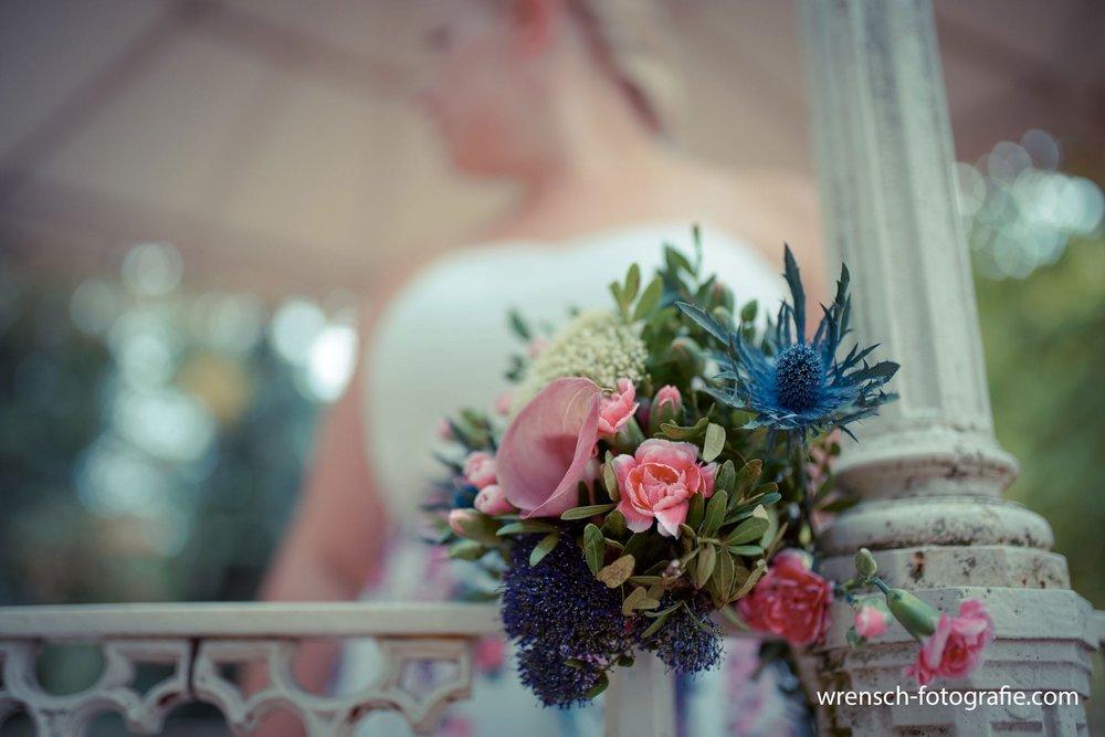 Hochzeiten-15.jpg
