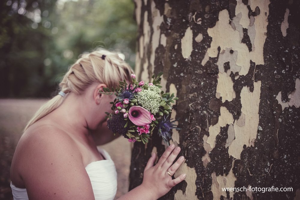 Hochzeiten-17.jpg