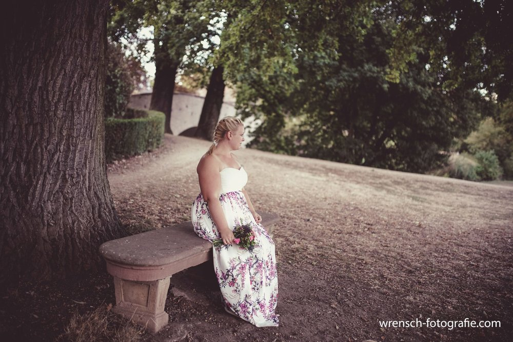 Hochzeiten-21.jpg