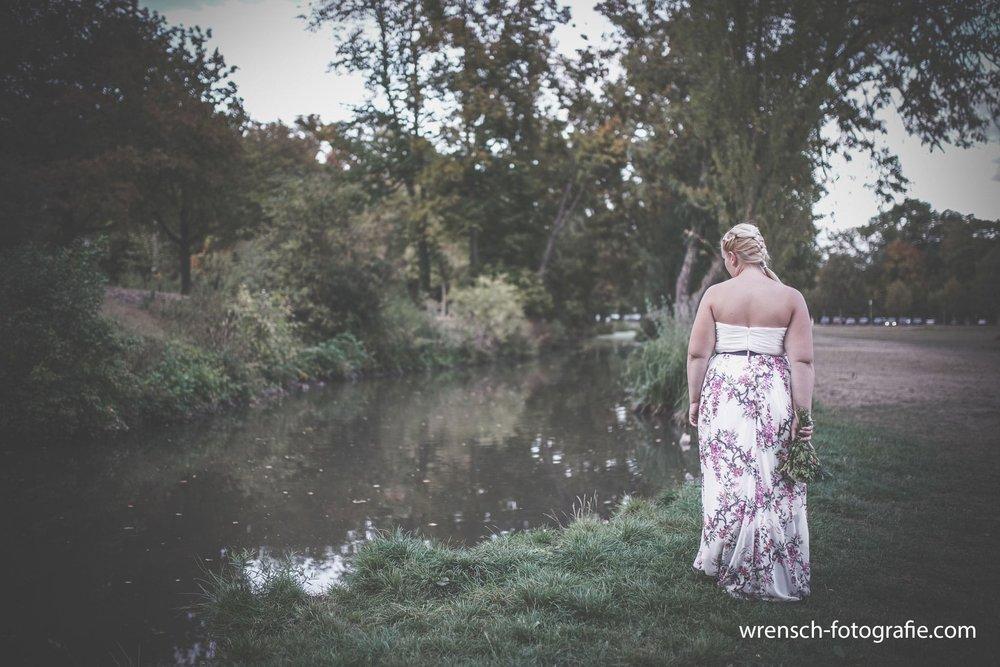 Hochzeiten-22.jpg