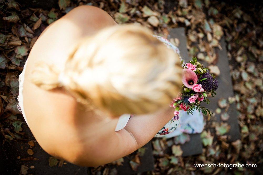 Hochzeiten-32.jpg