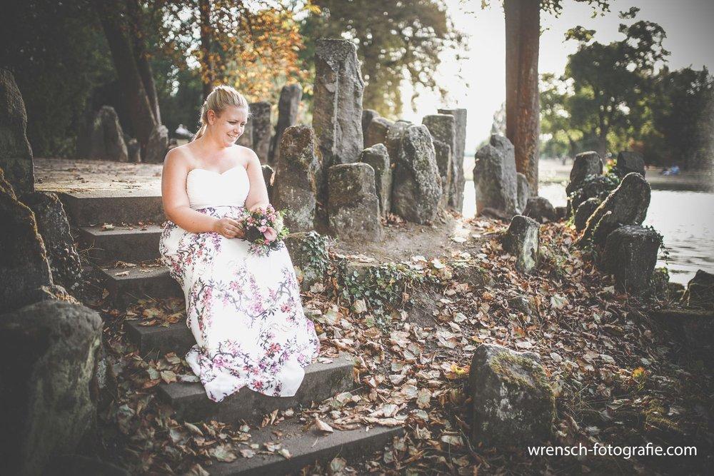 Hochzeiten-31.jpg