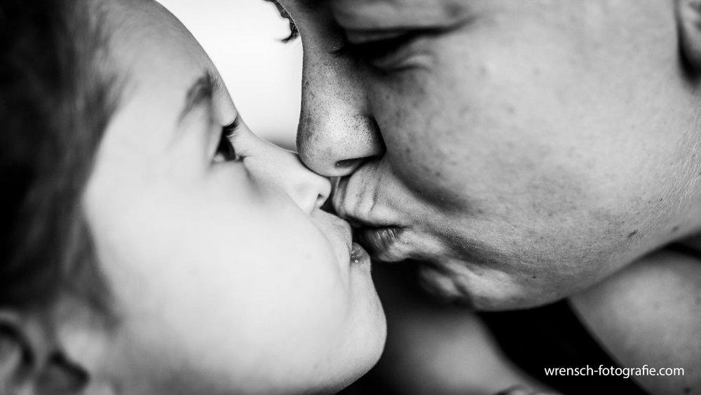 Familienfotografie-15.jpg