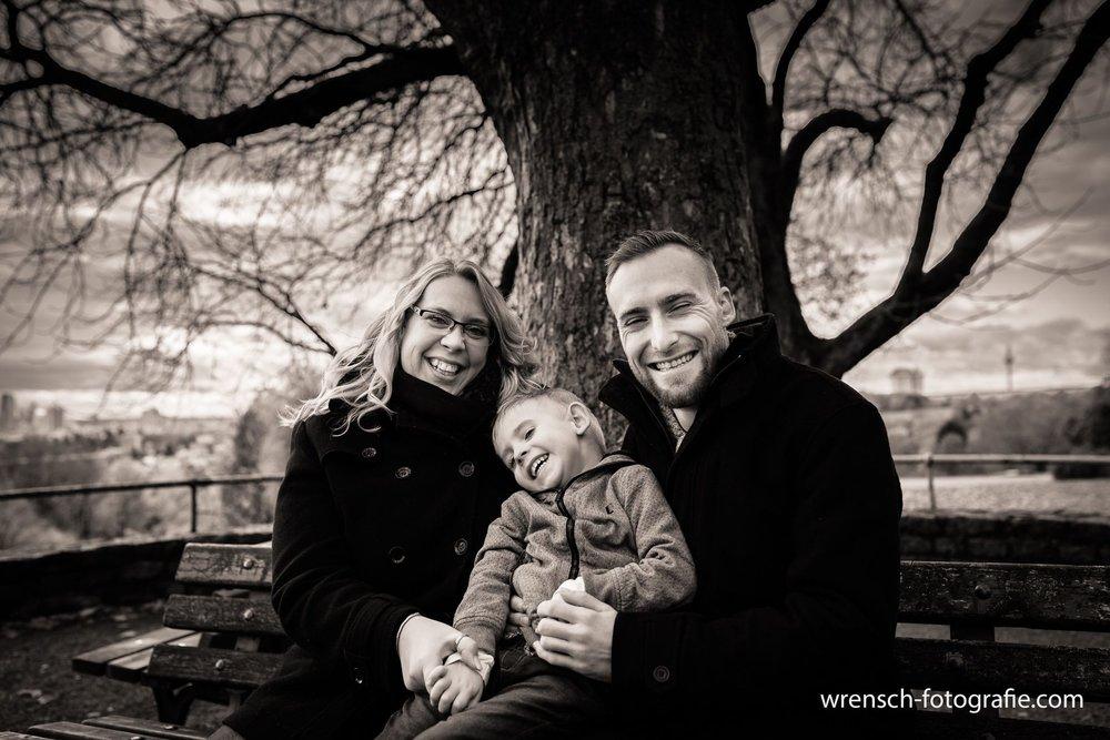 Familienfotografie-19.jpg