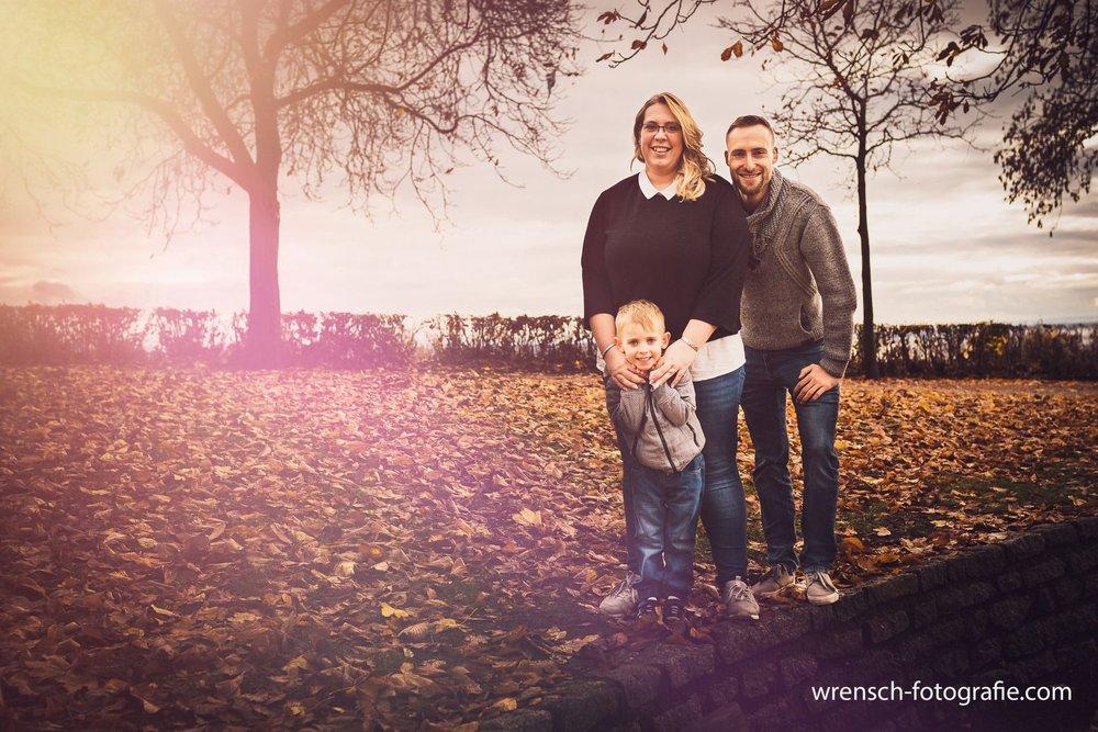 Familienfotografie-21.jpg