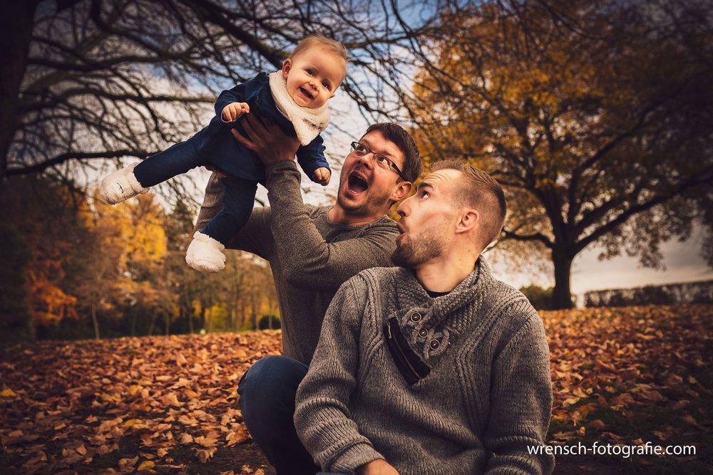 Familienfotografie-22.jpg