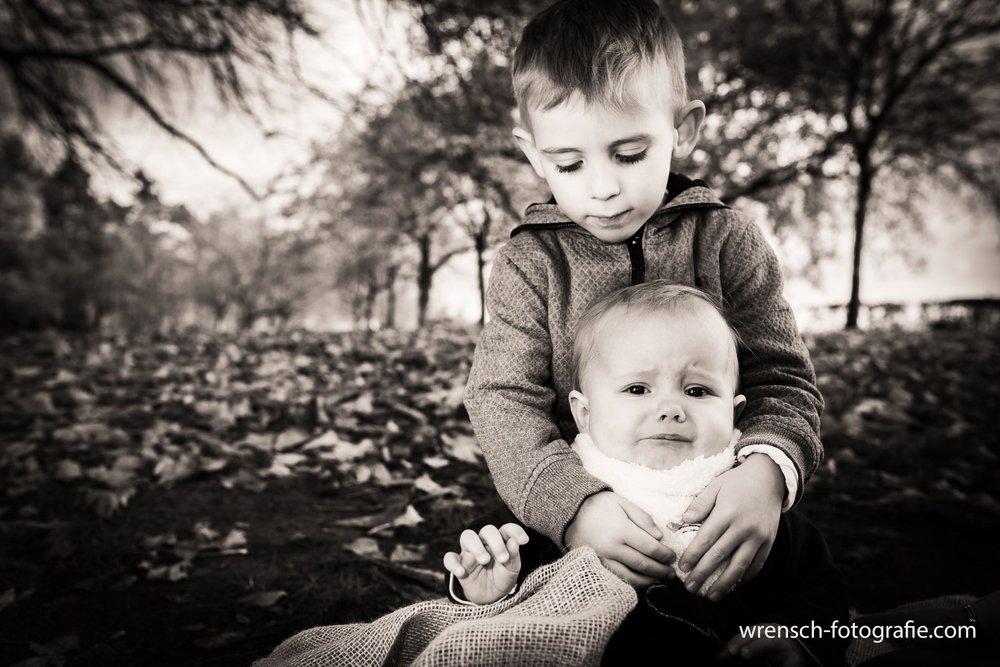 Familienfotografie-23.jpg