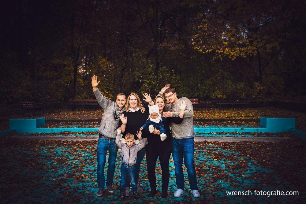 Familienfotografie-24.jpg