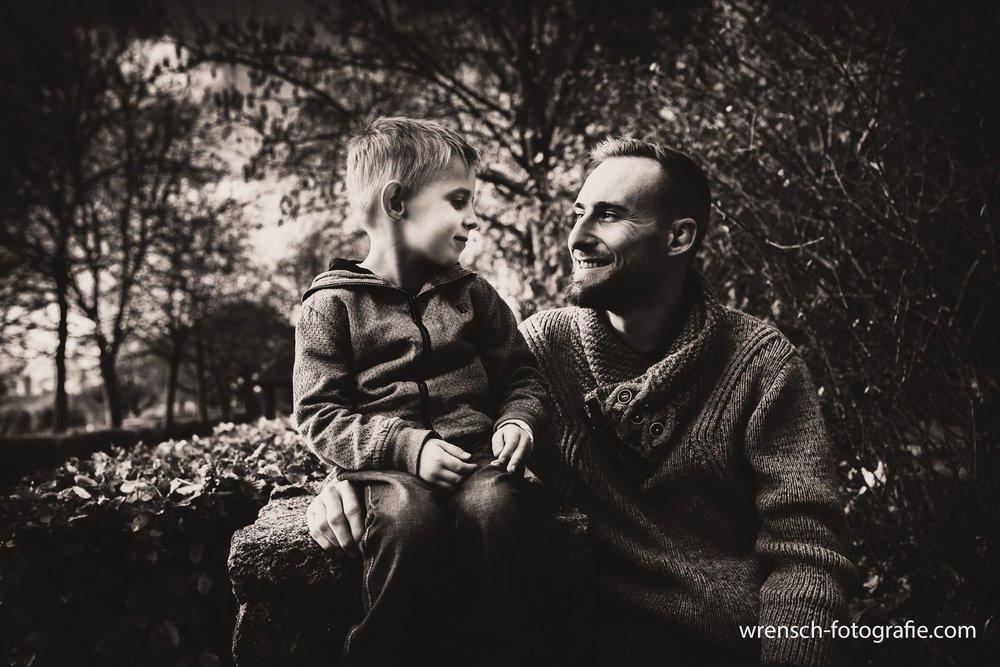Familienfotografie-27.jpg