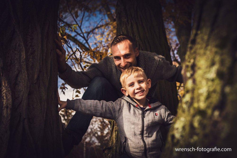 Familienfotografie-28.jpg