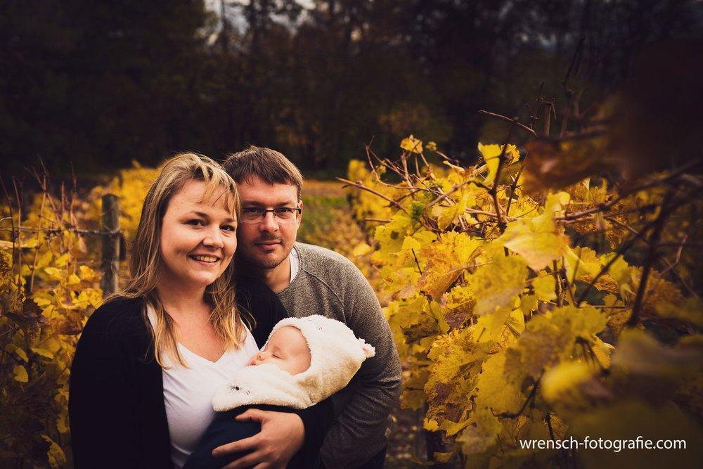 Familienfotografie-34.jpg