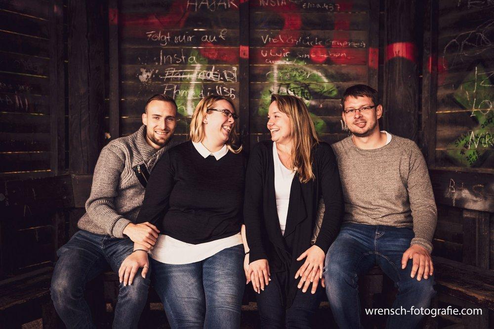 Familienfotografie-37.jpg