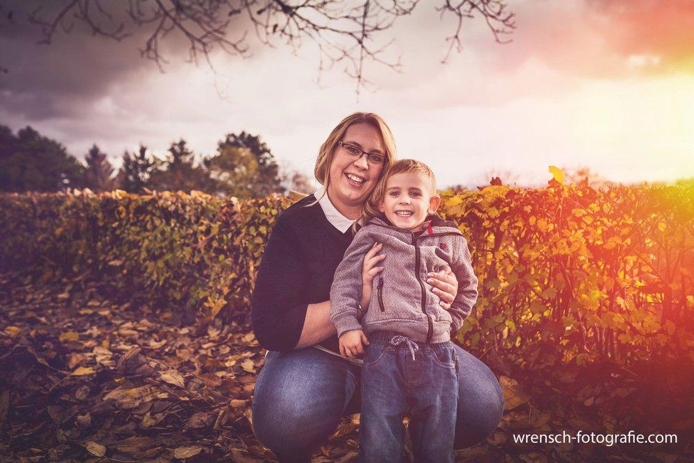 Familienfotografie-38.jpg