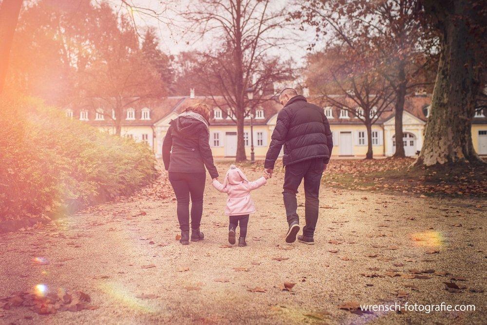 Familienfotografie-43.jpg