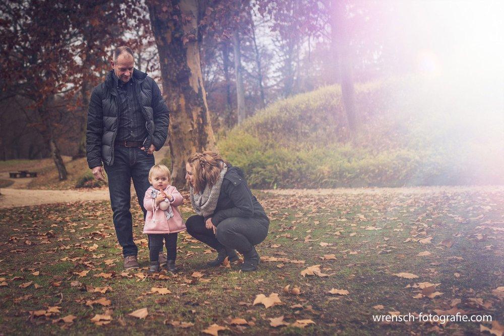 Familienfotografie-45.jpg