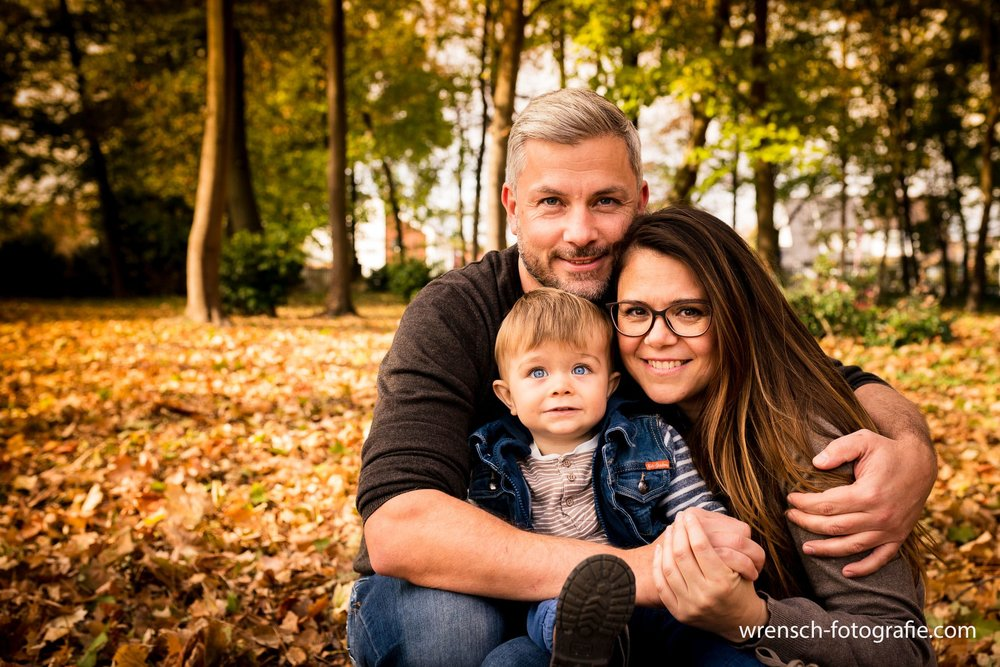 Familienfotografie-2.jpg