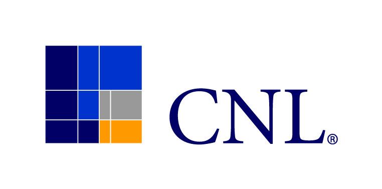 CNL Logo1.jpg