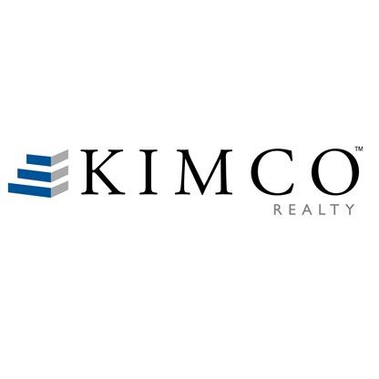 kimco-realty_416x416.jpg