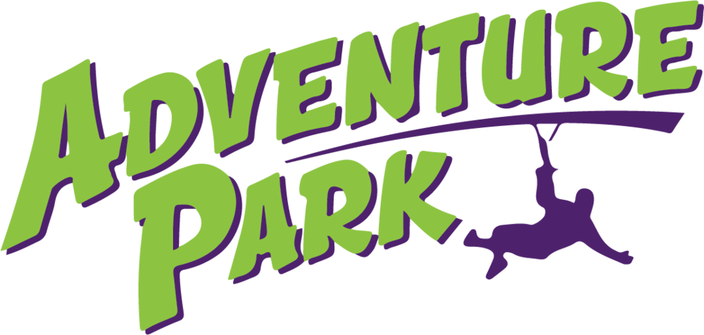 AdventurePark_logo.png
