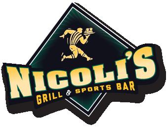 Nicoli's.png