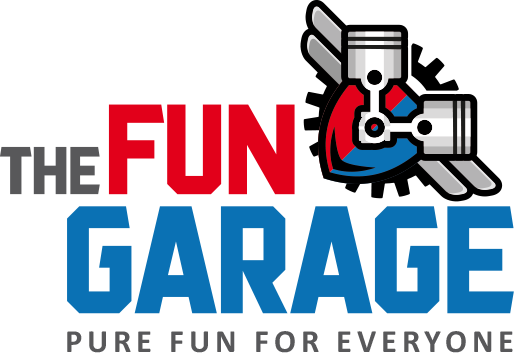 the-fungarage-logo.png