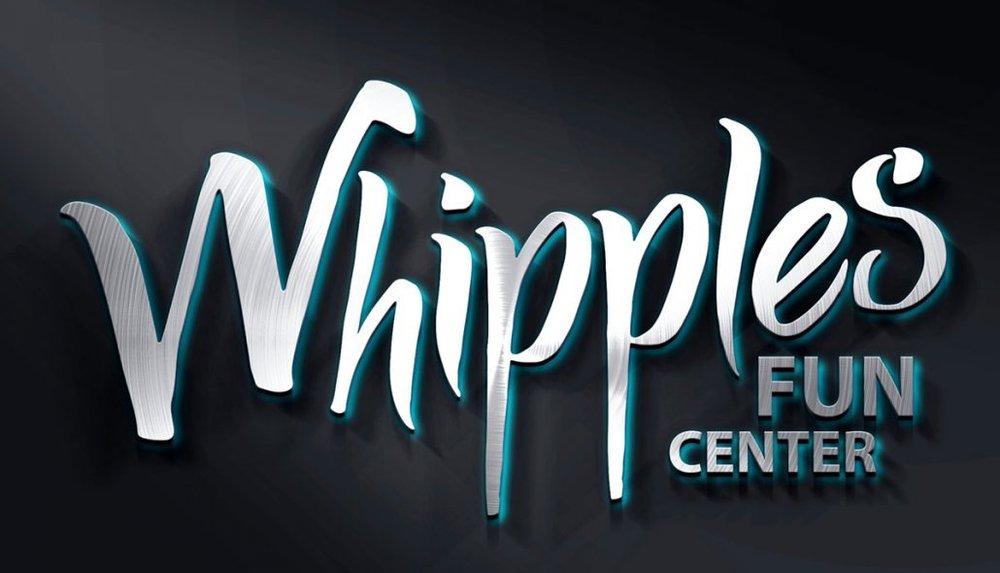Whipples.jpg