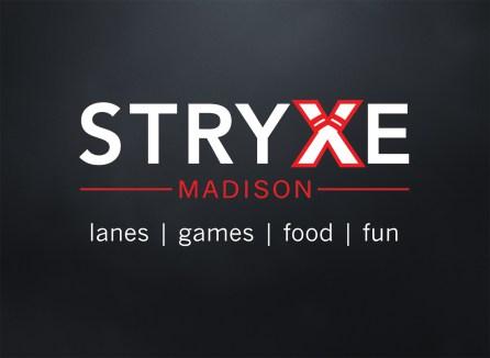 Stryxe.jpg