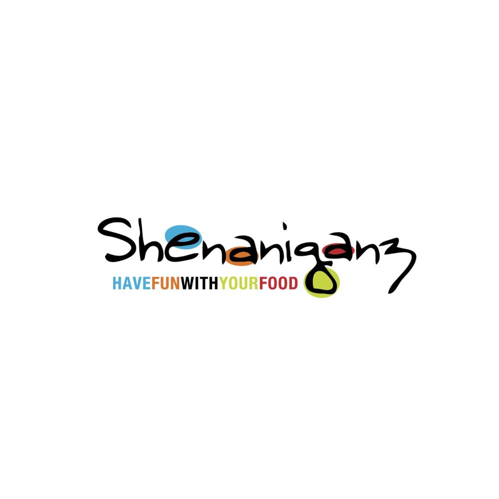 shen-logo.png